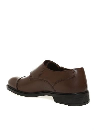 Fabrika Klasik Ayakkabı Vizon